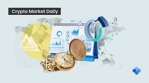 This way we can help our readers to keep track of changes in these fast growing currencies. Btc Price Drops 6 000 And Fills Cme Futures Gap As Us Stocks Show Volatility Trading Ideas Okex Academy Okex