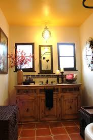 bathroom in spanish. 53 best bathroom ideas images on pinterest in spanish o