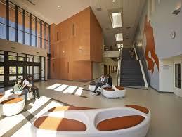 Los Angeles Interior Design School