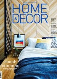 Small Picture Download Home Decor Malaysia June 2017 PDF magazine free