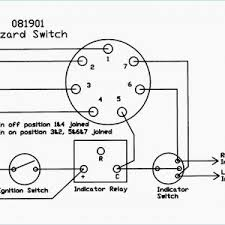 lucas ignition switch wiring diagram wiring diagram online wiring diagram for lucas ignition switch new ignition wiring diagram honda civic ignition switch wiring diagram lucas ignition switch wiring diagram