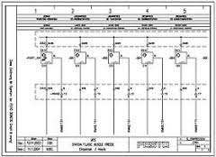 circuit diagrams electro pneumatics services festo didactic circuit diagrams electro pneumatics