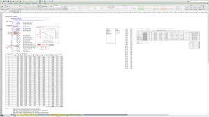 Solid Rocket Motor Design Solid Rocket Motor Design Using Nakkas Excel Spreadsheet