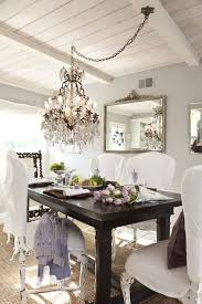 placement of chandelier above dining room table best dining room chandelier height ideas home design