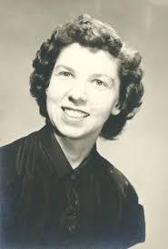 Audrey Erickson Obituary (1927 - 2020) - Leader Telegram