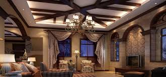 chinese style living room ceiling. Asianving Room Decor Beautiful Pictures Photos Of Remodeling Themed Decorating Ideas Furniture Modern On Living Chinese Style Ceiling