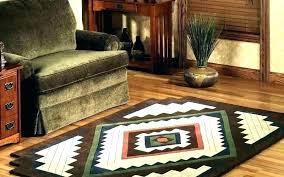 area rug from carpet remnant large carpet remnants 6 carpet remnant area rug large size of