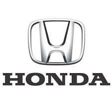 honda logo png white. honda font here refers to the used in logo namely motor company ltd is a japanese multinational corporation primarily known png white
