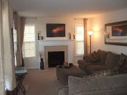 decorative mirrors for above fireplace. decorative mirrors for above fireplace with decorating the a mirror mantle luxury n