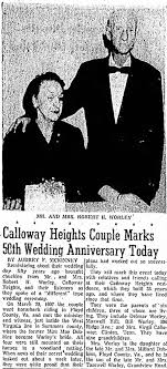 Clipping from The Raleigh Register - Newspapers.com