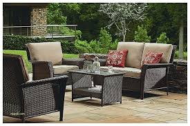 inspirational patio furniture louisville ky and patio