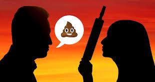 7 Dumme Sprüche Die Du Deiner Ehefrau Besser Nicht Sagen Solltest