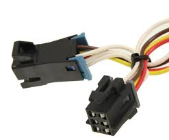 7 pin wire diagram images c55377 4 1000 jpg on trailer ke wiring on chevy express van