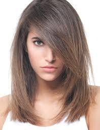 Coupe De Cheveux Femme Long Coupes De Cheveux