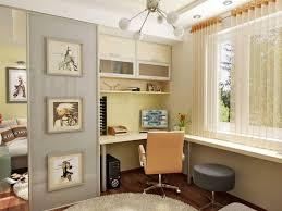 IdolzacomafddecorationsimplestudyroomforSimple Study Room Design
