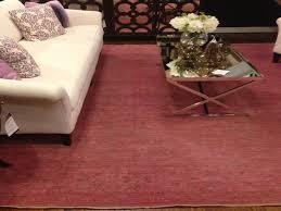 overdye rugs