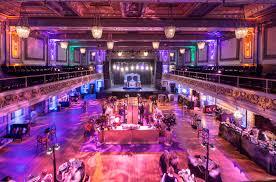 Rentals The Regency Ballroom