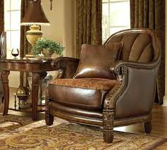 Cort Furniture Reviews Dallas Furniture Sales San Diego