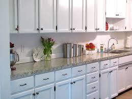 image of amazing inexpensive kitchen design
