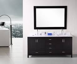 discount bathroom vanities uk. double sink bathroom vanity white mirror panels modern clearance discount vanities uk ?