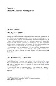 cover letter example for portfolio portfolio cover letter examples gallery letter samples format