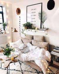 terrific photo apartment bedroom design