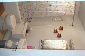 Simple Bathroom Ideas ...