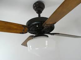 hunter 52 type c 17 antique ceiling fan