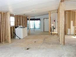 mobile home wall panel replacement mobile home wall panel replacement gorgeous inspiration mobile home wall panel