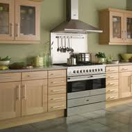 Small Picture Kitchen Paint Ideas With Light Wood Cabinets Best 25 Light Wood
