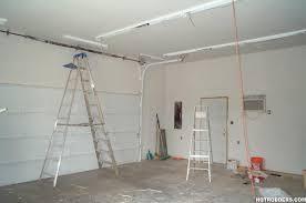 unusual garage door opener info needed - Hot Rod Forum ...