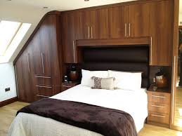 Made To Measure Bedroom Furniture Fitted Bedroom Furniture Prices Fitted Bedroom Furniture Prices