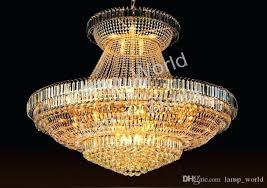 gold bedroom chandelier gold crystal chandelier modern led crystal chandelier lighting for beach house bedroom small
