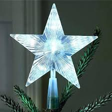 outdoor tree topper outdoor tree topper indoor outdoor tree topper outdoor tree topper star diy