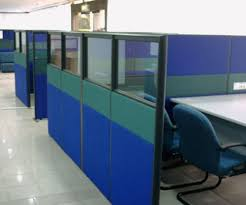 office cabins. Office Cabins In Taylors Road