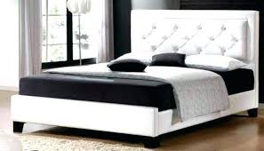 king sofa bed. Fascinating Sofa Bed King Size Sleeper  And Suitable