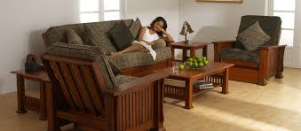 Furniture Kitchener The Futon Shop Furniture Canada Furniture And Bean Bag Chairs