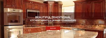photo wood gem dallas. Full Size Of Kitchen:1229 Slocum St Dallas Tx 75207 Wood Gem Custom Cabinets Seconds Photo E