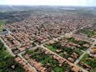imagem de Maracanaú Ceará n-3