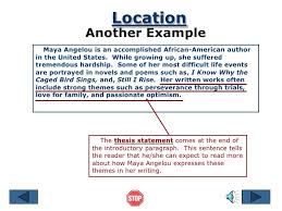 pay to get critical analysis essay on hillary sample essay on yoursmartliving carpinteria rural friedrich