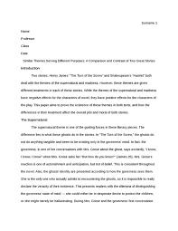 clearance lexington md park resume security experience testing hamlet sample essay outlines enotescom writeessay ml