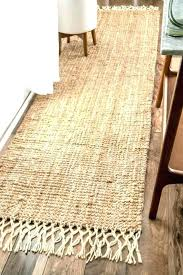white jute area rug rugs the gray barn cinch buckle photo 3 of 6 large