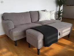 lounge furniture ikea. ikea stocksund 3s fron a cl ad looks good considering used lounge furniture ikea i