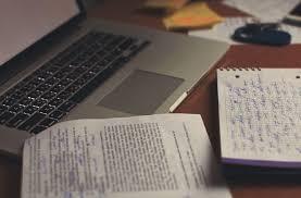 Главная by Как подготовиться к защите дипломной работы