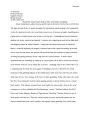 on reading story books essay on reading story books