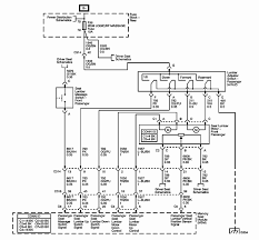 2005 cadillac cts wiring diagram 2005 image wiring wiring diagram for 2008 cadillac cts wiring diagram and schematic on 2005 cadillac cts wiring diagram