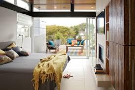 bedroom simple modern bedroom design. bedroom simple modern design e