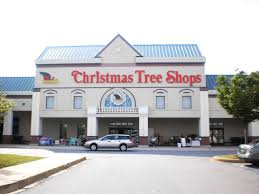 Christmas Tree Shops Coupons - Printable Coupons In Store & Coupon Codes