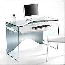 Computer Desk And Chair Office Amp Workspace Affordable Computer Desk Plans Design