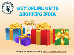 14 best best online shopping sites in india for home decor images
